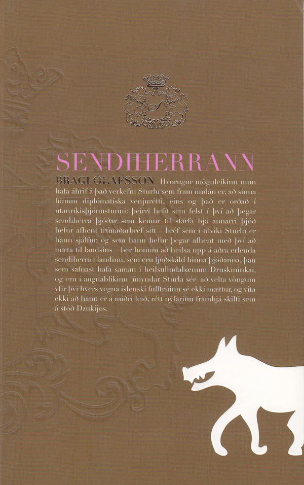 sendiherrann_web
