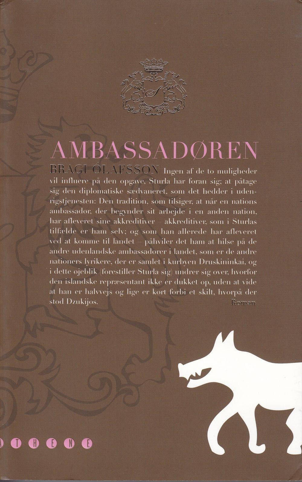Ambassadoren_web