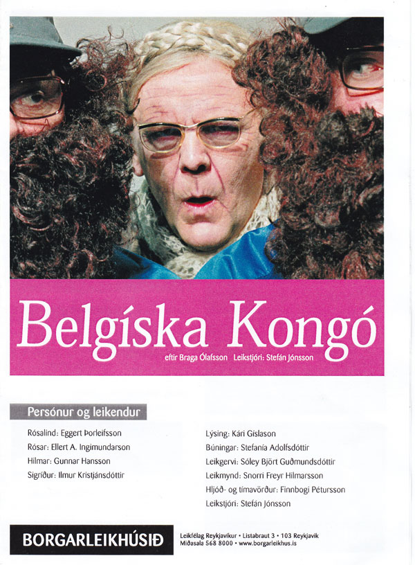 BelgiskaKongo_web