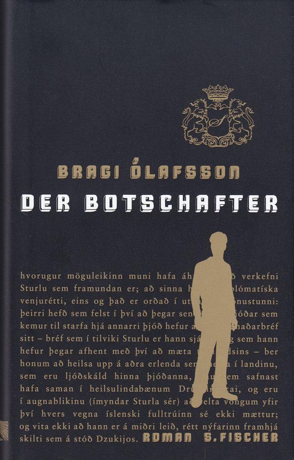 botschafter_web