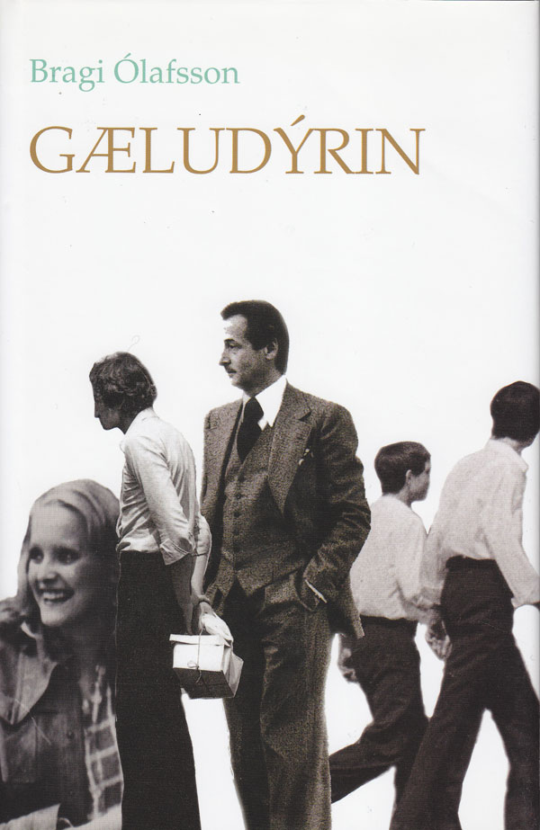 gaeludyrin_web