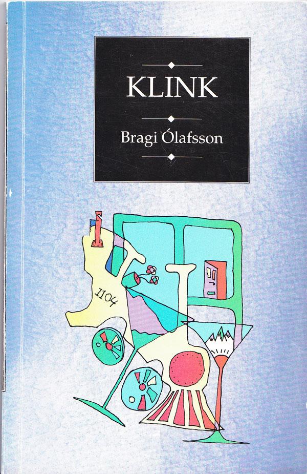 Klink
