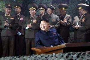 north-korea-defense_19884920192_o.width-720